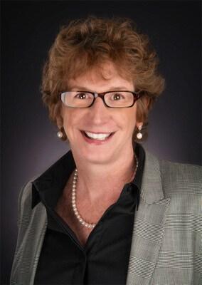 Eileen Baldwin-Shaw headshot