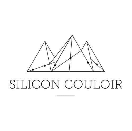 Silicon Couloir logo